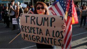 eeuu migrantes respeto