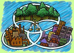 desarrollo_sostenible01