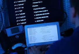 internet espionaje33