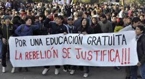 ch-educacion-gratuita