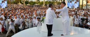 col-firman-paz1