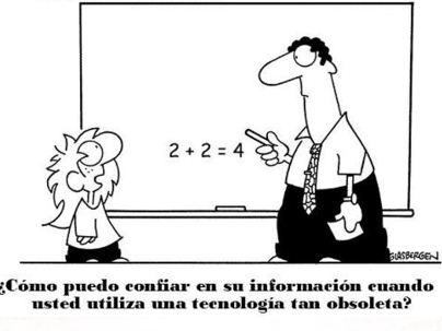 educacion-caric