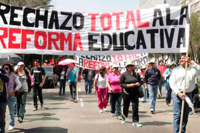 mex-reforma-educativa