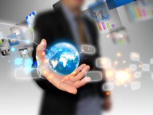 tecnologia-virtual1