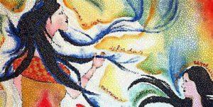 mujeres-mural