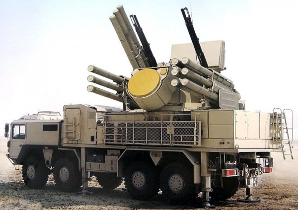 rusia-armamento