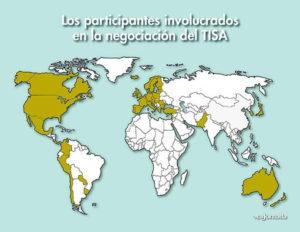 tisa-wiki