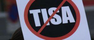 tisa-no1