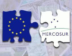 ue-mercosur