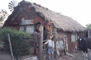 uru-pobreza-rural