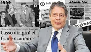 ec crisis 99