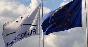 ue mercosur5