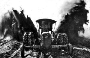 ar agroexportador