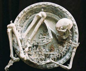 5 esqueleto