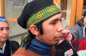 ar matias santanag mapuche