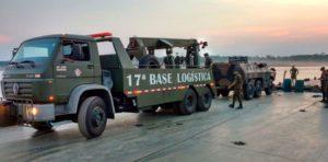 br ejercicios-militares-amazonia-