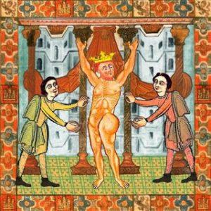 3 rey desnudo 3