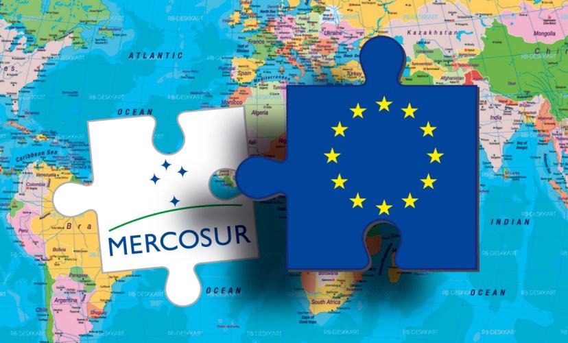 mercosur-ue3
