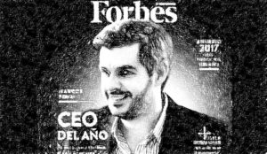 9 forbes