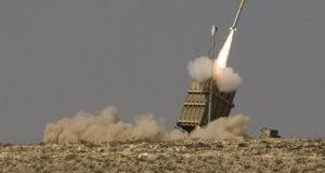 malvinas misiles