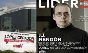 ven jj rendon1