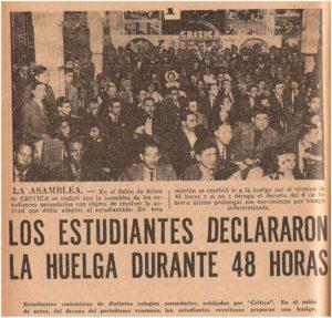ar Reforma Universitaria5