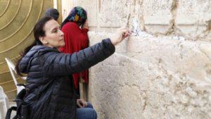 ar michetti-en-israel
