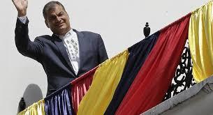 ec correa cob bandera belga
