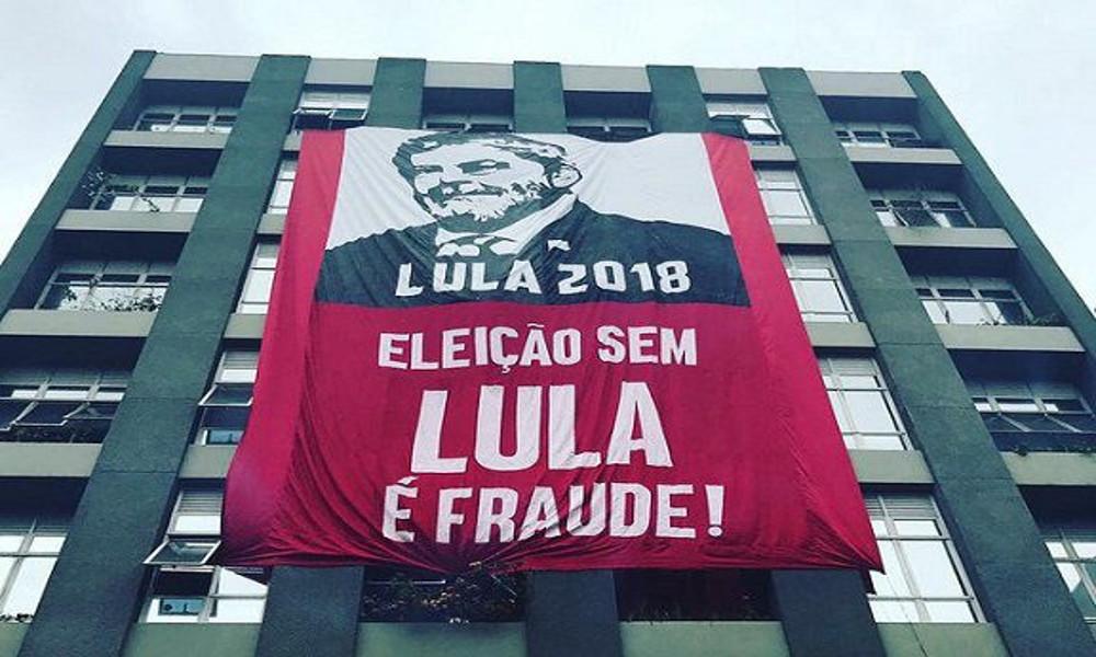 br-lula-reeleccion