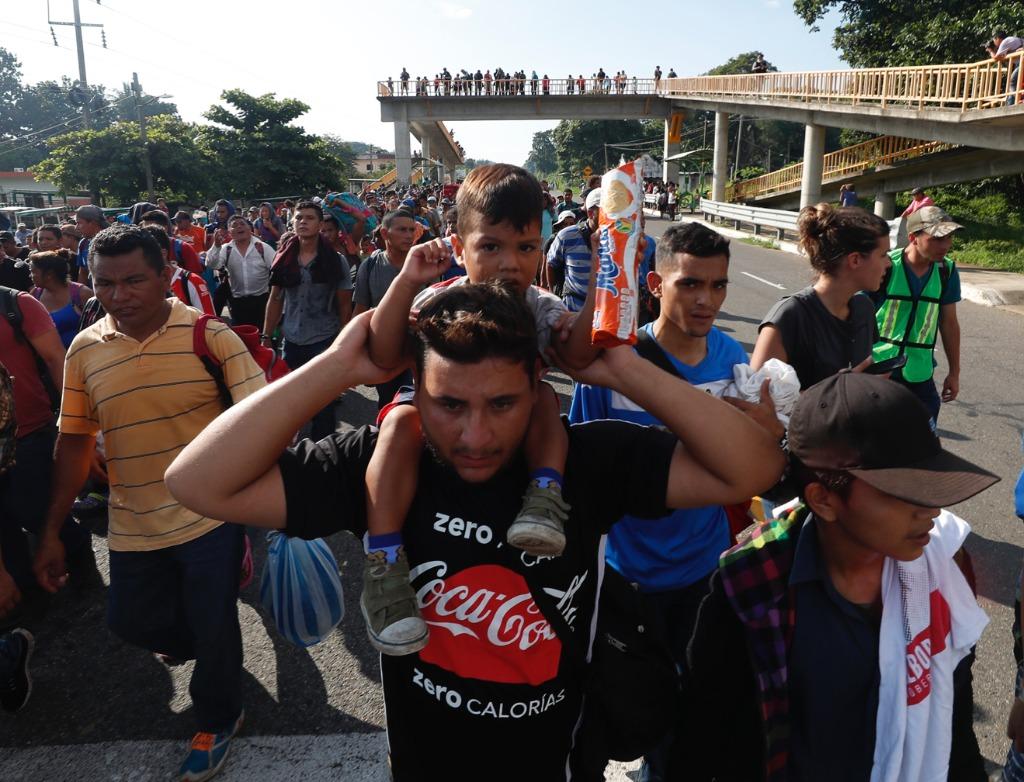 mex migrantes1