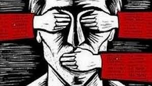 medios censura