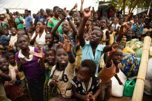 Aprueba la ONU el Pacto Mundial sobre Refugiados: EU y Hungría en contra, Chile a favor