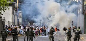 ven disturbios 24e