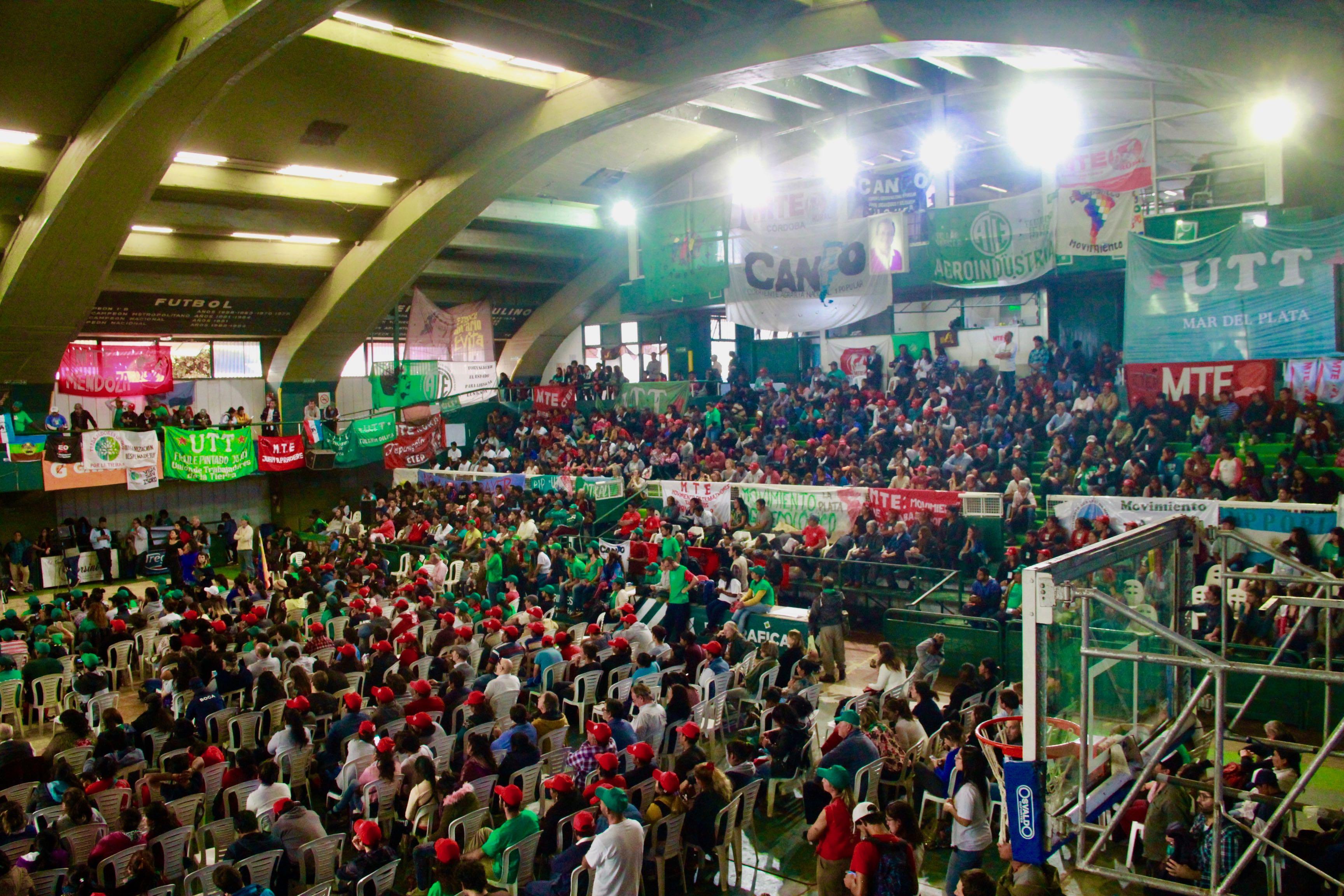 Estadio Lleno (1)