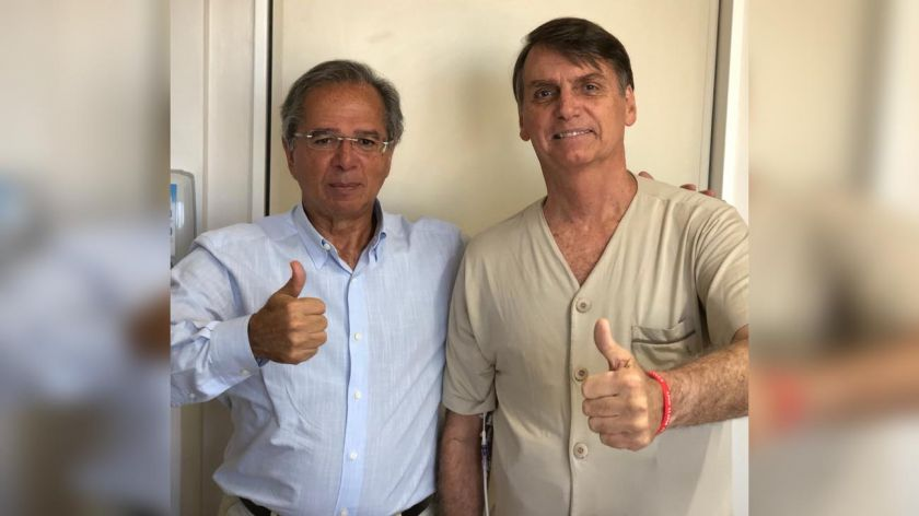 br bolso y guedes