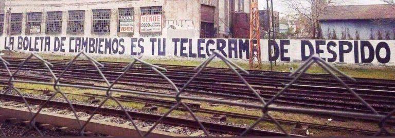 http://estrategia.la/wp-content/uploads/2019/07/4-ferroviarios-768x269.jpg
