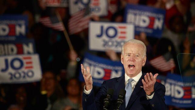 eeuu Joe-Biden