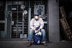 pospandemia