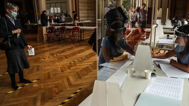 fr elecciones municipales