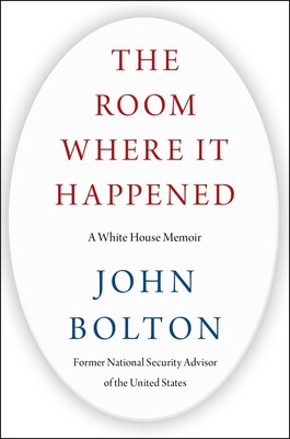 the-room-where-it-happened-9781982148034_lg
