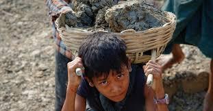 trabajo infantil1