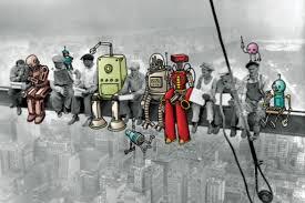 desempleo futuro
