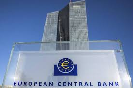 ue banco central
