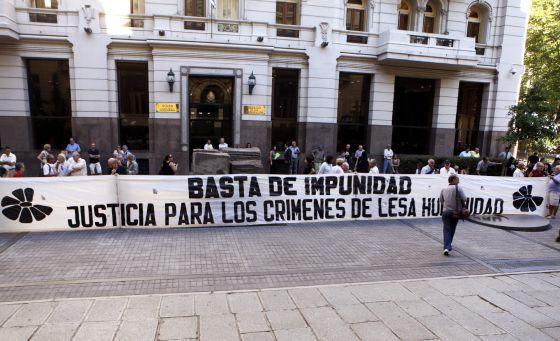 1361815854_772778_1361816022_noticia_normal