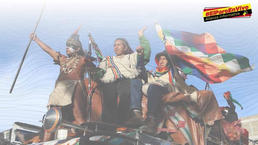 col minga indigena1