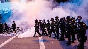 uru represion plaza1