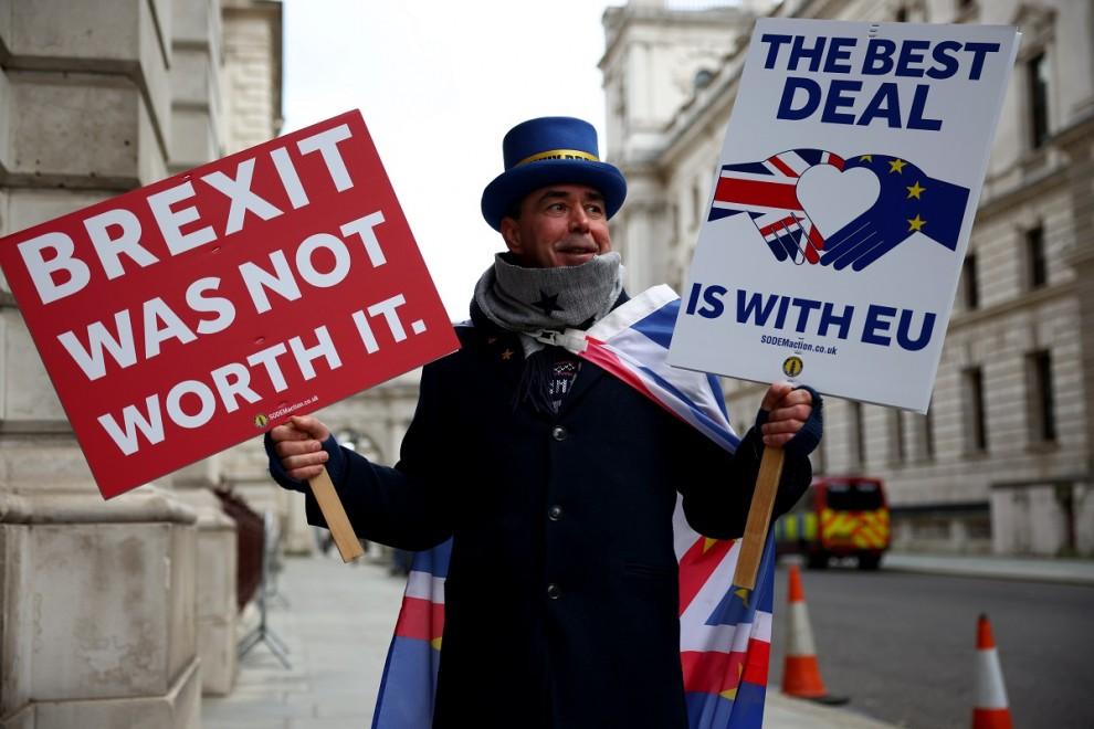 gb contra brexit