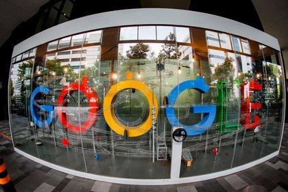 google shocase