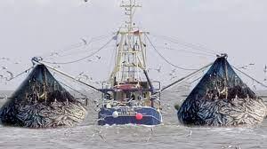 ar pesca atlantico1