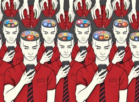 redes_sociales_y_cerebros_0